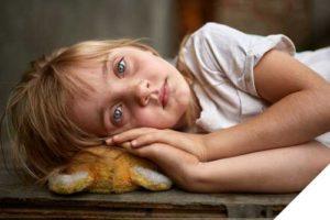 Child Abuse & Neglect in Massachusetts