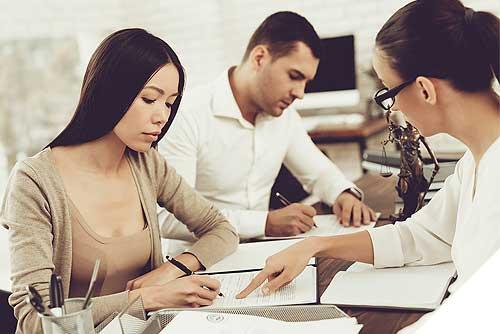 Alternatives to Divorce Litigation In Massachusetts