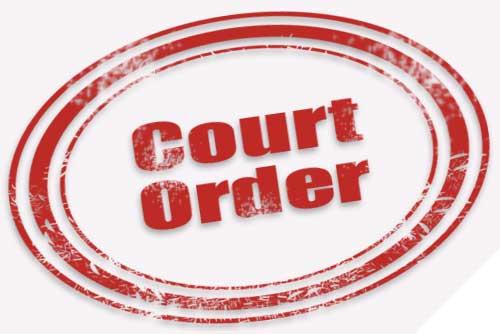 Restraining Order in Massachusetts
