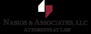 Nasios & Associates, MA Family Law firm